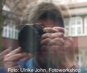 Fotoworkshop vhs Erlangen