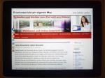 iPad Tipps Ulrike John