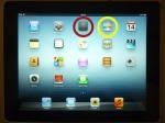 iPad MusikApps Tipp Ulrike John