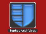 kostenloses Sophos Anti-Virus Virenschutzprogramm