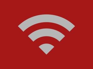 Verschwundenes WiFi Signal nach iOS 6.0.1 Update auf iPad wiederherstellen