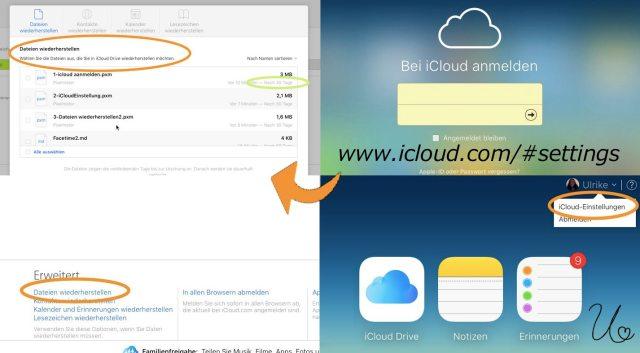 icloud-dokumente-wiederherstellen