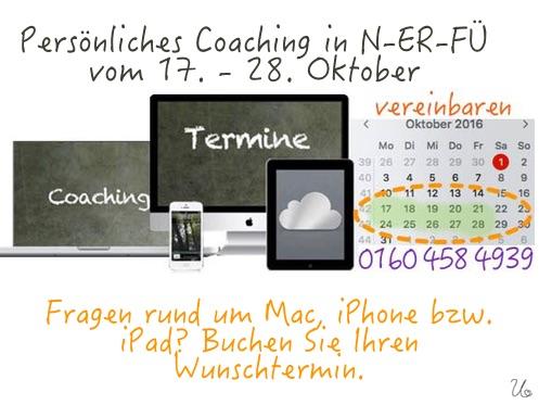 g-veranstaltung-macunterricht